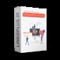 پکیج آموزش کرک اکانت اینستاگرام + تمام ابزارهای مورد نیاز