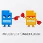 آموزش اصولی رفرش و ریدایرکت کردن در صفحات html